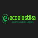 Ecoelastika