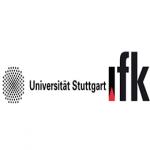 Universitat Stuttgart